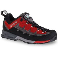 Dolomite Steinbock WT Low Goretex Hiking Shoes