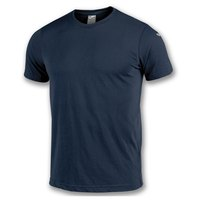 joma-nimes-short-sleeve-t-shirt
