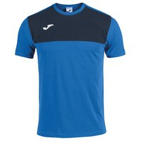 joma-winner-short-sleeve-t-shirt