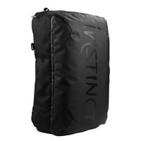 Instinct trail All Terrain Duffel Pack 45L