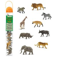 Safari ltd South African Animals Toob