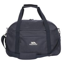 Trespass Weekend Travel Duffle