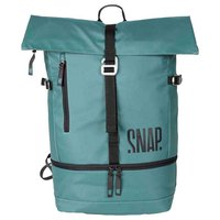 Snap climbing Roll Top 25L