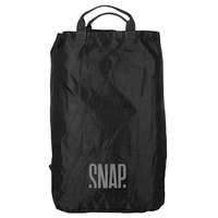 Snap climbing Haulbag 18L Light
