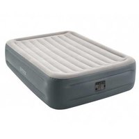 Intex Essential Rest Air Bed For 2