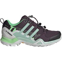 adidas-zapatillas-senderismo-terrex-swift-r2-goretex