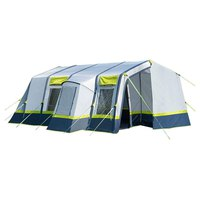 Olpro Home Inflatable 5 Berth