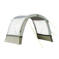 Olpro Cocoon Breeze Extension