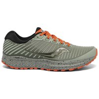 Saucony Chaussures Trail Running Guide 13 TR