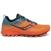 Saucony Chaussures Trail Running Peregrine 10 ST