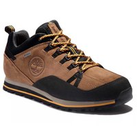 Timberland Bartlett Ridge Low Hiker Goretex