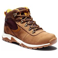 Timberland Mountain Maddsen Mid Waterproof
