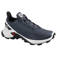 Salomon Alphacross Blast