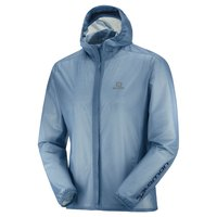 Salomon Bonatti Race Waterproof