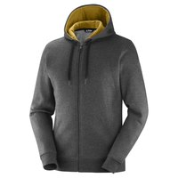 Salomon Shift Full Zip