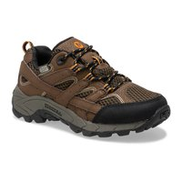Merrell Moab 2 Low Lace Waterproof