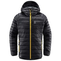 haglofs-v-series-mimic-jacket