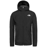 The north face New Peak 2.0