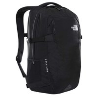 The north face Fall Line 27.5L