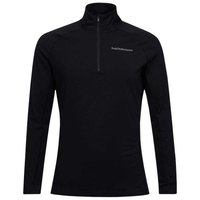 Peak performance Magic Half Zip
