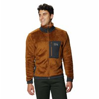 Mountain hardwear Monkey/2
