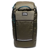 Mountain hardwear Grotto 30L