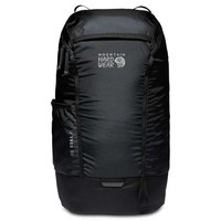 Mountain hardwear J Tree 30L