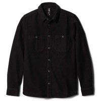 Mountain hardwear Plusher
