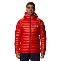 Mountain hardwear Phantom