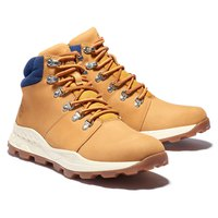 Timberland Brooklyn Hiker
