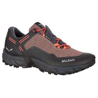salewa-zapatillas-trail-running-speed-beat-goretex