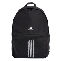 adidas-classic-3-stripes-backpack