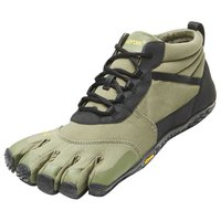 Vibram fivefingers V-Trek Insulated