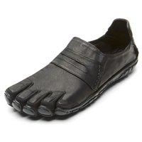 Vibram fivefingers CVT Leather