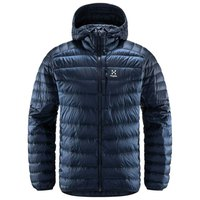 haglofs-roc-down-jacket