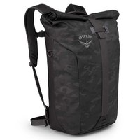 Osprey Transporter Roll Top 25L