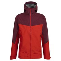 mammut-convey-tour-hs-jacket