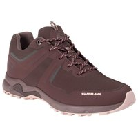 Mammut Ultimate Pro Low Goretex