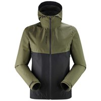 lafuma-shift-goretex-jacket