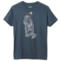 marmot-pom-pom-short-sleeve-t-shirt
