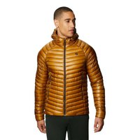 Mountain hardwear Ghost Whisperer/2
