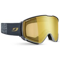 julbo-quickshift-4s