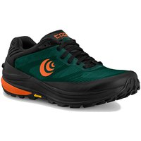 Topo athletic Ultraventure Pro Trailrunningschoenen