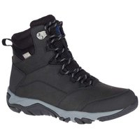 Merrell Vego Thermo Mid Leather WP