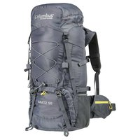 Columbus Aratz 50L Backpack