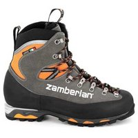 Zamberlan 2092 Mountain Trek Goretex RR