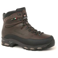 Zamberlan 1006 New Vioz Plus Goretex RR Wide Last