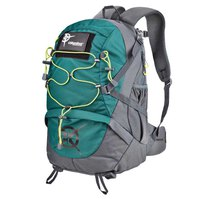 Columbus Russell 25L Backpack