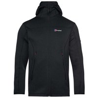 Berghaus Privatile MTN 2.0