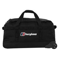 Berghaus Expedition Mule 100L
